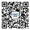 PMO评论网微信公众号